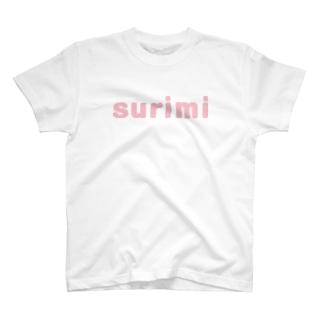 surimi T-shirts