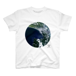 静岡県 沼津市 Tシャツ T-shirts
