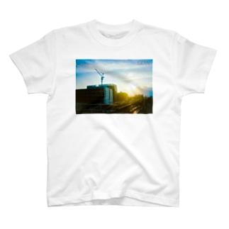 gdw.PhotoT T-shirts