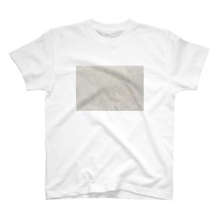 犬吠埼の岩 T-shirts