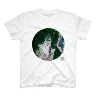 京都府 京都市 Tシャツ T-shirts