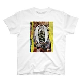 0 T-shirts