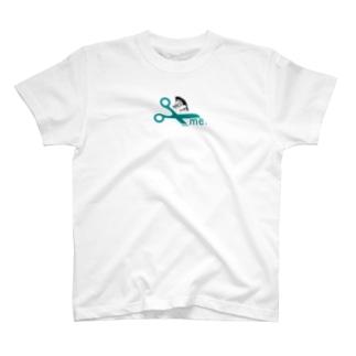 _friseur. T-shirts