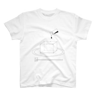 TFJL_03 T-shirts