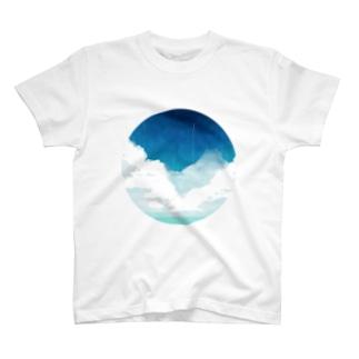 WILDEST DREAMS T-shirts