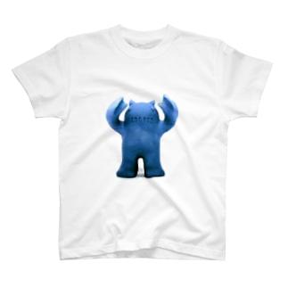Gaguu! T-shirts