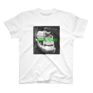 幕張 T-shirts