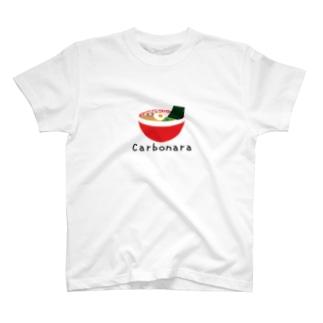焼きそば T-shirts
