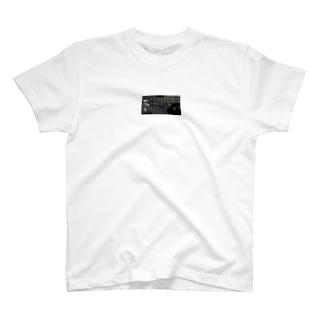 東北JAPANのとうほく T-shirts