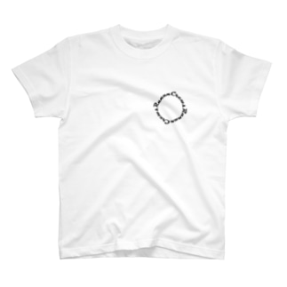 RanunCrews S/S・L/S T-shirts