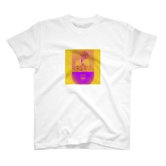 昆虫セミナー T-shirts