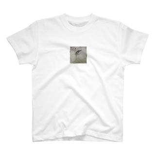 「かぞく」 T-shirts