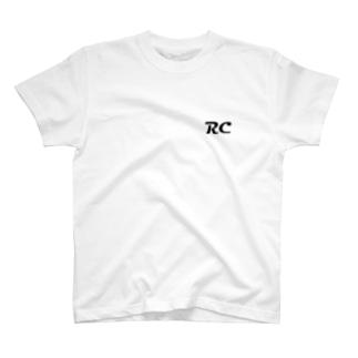 RanunCrews RC T-shirts