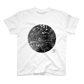 WEAR YOU AREの熊本県 菊池郡 Tシャツ T-shirts