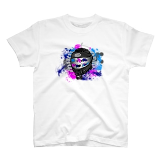 N.A.R. Faction T-shirts