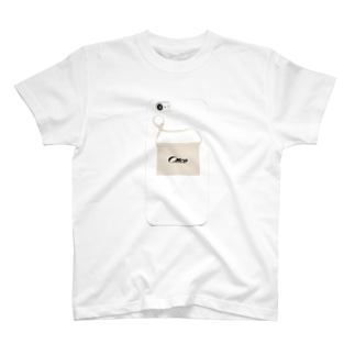 office000T T-shirts