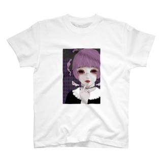 Yちゃん T-Shirt