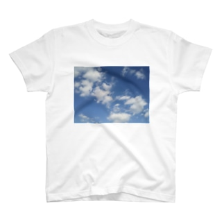 アース T-shirts
