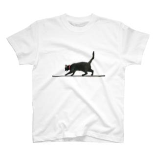 ルチル T-shirts