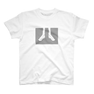 kutu_2 T-shirts