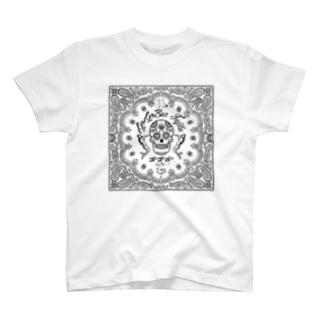 558 Tシャツ