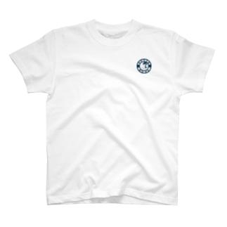 Karen 15th A  T-shirts
