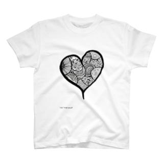 dialog T-shirts