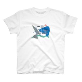 koukai T-shirts