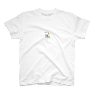 owancat T-shirts