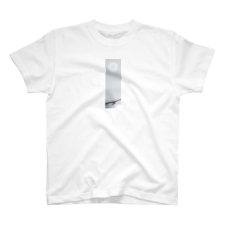 ハエ T-shirts