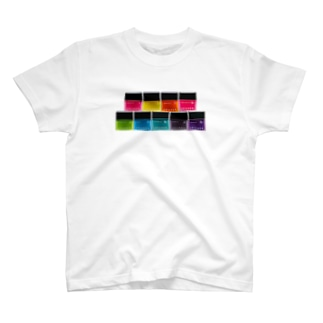 デューサー T-shirts