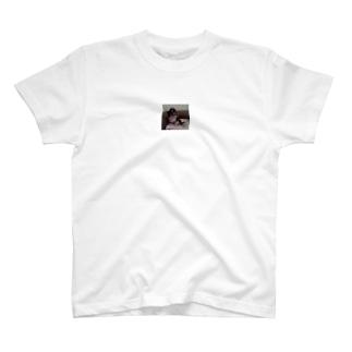 はなちぺ T-shirts