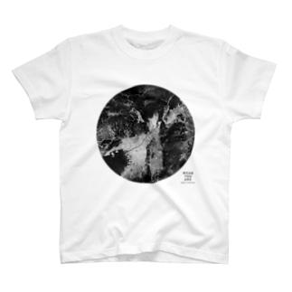 大阪府 枚方市 Tシャツ T-shirts