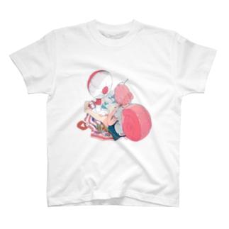L'été2 T-shirts