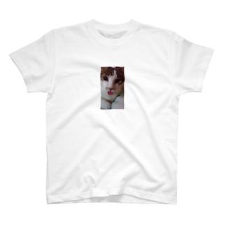 レンくん T-shirts