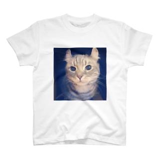 つぺ T-shirts