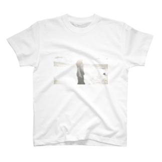 はむお2017 T-shirts