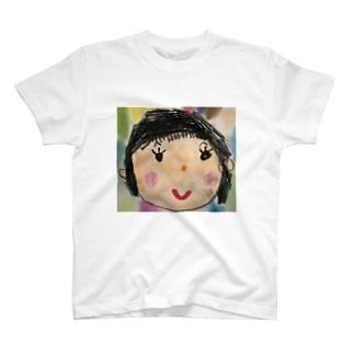 ななこ T-shirts