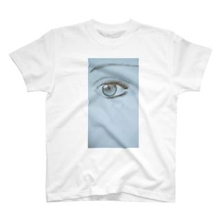 unbalance T-shirts