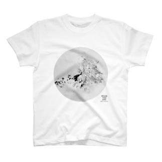 長崎県 壱岐市 Tシャツ T-shirts