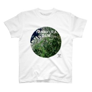 千葉県 市原市 Tシャツ T-shirts