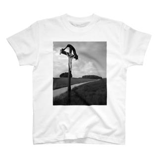 カントリー・ロード T-Shirt