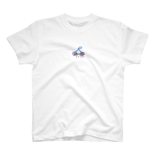 🍒BOY T-shirts