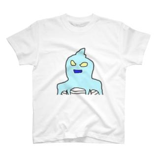 Kobaata T-shirts