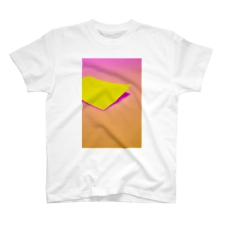 PAL_1_2 Tシャツ