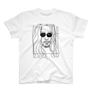 オリジナル T T-shirts