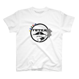 八幡浜班Ⅰ T-shirts