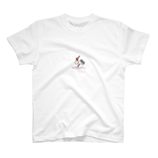 painter shop T-shirts