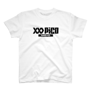 HelixPico T-shirts