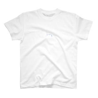 白鳥 T-shirts